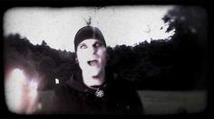 SEVENDS - BAPHOMET (Official Music Video 2013) [uncut version]
