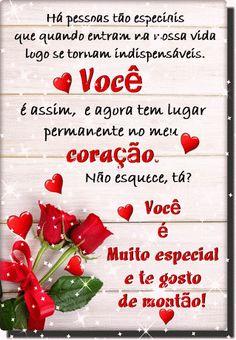 Portuguese Quotes, Best Homemade Dog Food, Dog Treat Recipes, Chicken Recipes, Love You, Pasta, Google, Pablo Neruda, Sandro