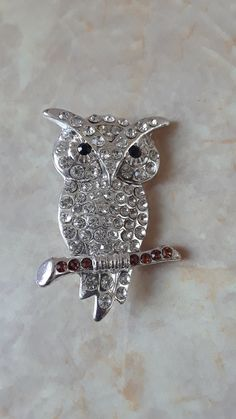c4c579c2cf635 37 Best Jewelry images in 2019 | Vintage brooches, Jewelry, Bangles