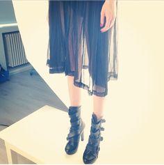 #sepala # mihaelaglavan #fw1415 #style #fashion #women Fashion Women, Style Fashion, Shoes, Atelier, Women's Work Fashion, Zapatos, Moda Femenina, Shoes Outlet, Shoe