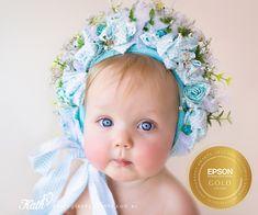 Melbourne Newborn Photography | Kath V. Photography