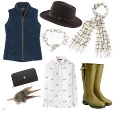 c4b0cf057 13 Best Country Style images in 2018 | Country style, Country attire ...