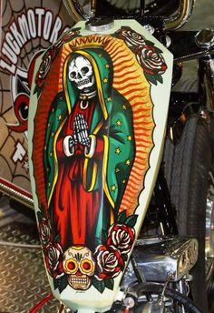 Flash Art Tattoos, Skull Tattoos, Leg Tattoos, Body Art Tattoos, Tattoos For Guys, Viking Tattoos, Tattoo Designs, Sketch Tattoo Design, Santa Muerte Prayer