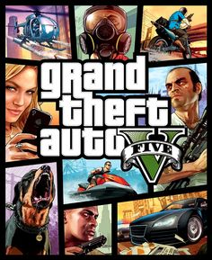 Are you as excited as I am for the PC version of GTA V? Well the release date is only 1 month away! So if you want to pre order it cheap then you can do that here: https://www.g2a.com/r/gta-5-greaner
