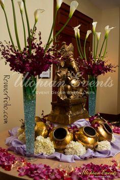 33 best ganesh images welcome table ganesh ganesha