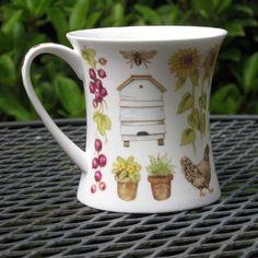 [Inspirations+mug+by+valerie+greeley2.jpg]