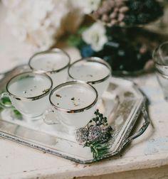 winter cocktails Winter Cocktails, Fun Cocktails, Cocktail Parties, Farm Wedding, Dream Wedding, Bite Size Snacks, Winter Wedding Inspiration, Wedding Ideas, Get The Party Started