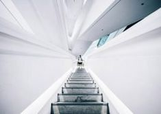 A different perspective: Photos by Demas Rusli