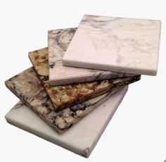 The Architectural Surface Expert: NuStone Quartz! For your samples call 512-444-8600 http://soapstonetexas.blogspot.com/2014/04/viatera-quartz-surfaces-from-lg-hausys.html