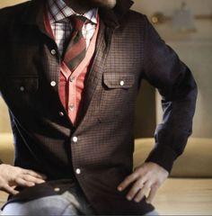 Men's Style, Men's Fashion & All things Dapper! Dapper Gentleman, Gentleman Style, Dapper Man, Sharp Dressed Man, Well Dressed Men, Herren Style, Mens Fashion Blog, Fashion Models, Style Fashion