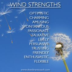 Wind/Air Signs are Aquarius, Gemini, and Libra The Four Elements of Success™ Character Strengths and Challenges 4 Elements, Elemental Magic, Elemental Powers, Age Of Aquarius, Book Of Shadows, Magick, Witchcraft, Wiccan Spells, Numerology
