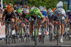Lo mejor del equipamiento ciclístico en: http://equipacionesciclismo.com/