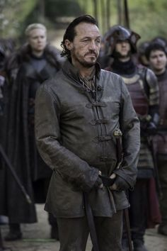 Bronn Game Of Thrones, Game Of Thrones Episodes, Game Of Thrones Gifts, Game Of Thrones Costumes, Game Of Thrones Quotes, Game Of Thrones Funny, Game Of Thrones Characters, Lord Tyrion, Movies