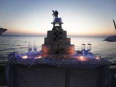 seaside#wedding#cake#wedding#planner#elinabelagra#diakosmisi#dexiosis#wedding#cake#gamou#diakosmisi#διακόσμηση#γάμου#ανθοστολισμός#γάμου#διακόσμηση#δεξίωσης#