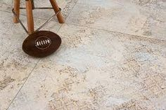 Image result for CARPET SAND TILE
