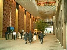 051128東京ビル08 Street View