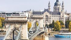 View hotel photos and videos of Four Seasons Hotel Gresham Palace Budapest, a luxury five-star hotel in Budapest, Hungary. Hotel Four Seasons, Hotel Wedding Venues, World News Headlines, Amazing Girlfriend, Danube River, Budapest Hungary, Hotel Budapest, Five Star Hotel, Hotels