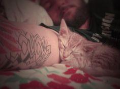 My & Jerry