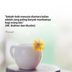 Muslim Quotes, Islamic Quotes, Islam Muslim, My Idol, Allah, Motivational, Life, Pictures, God