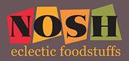 NOSH  Durham NC as seen on Man vs Food