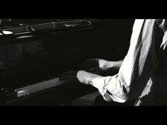 'Signature' - official video from Avishai Cohen's album Duende (released May 2012).  / Avishai Cohen - bass   / Nitai Hershkovits - piano