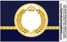 Kit-Festa-Completo-Coroa-de-Principe-Azul-Marinho-2_154.jpg (1173×735)