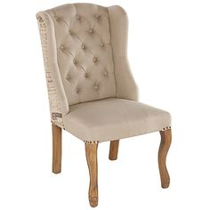 Browse our extensive range of dining chairs at Barker and Stonehouse, the furniture experts! Dining chairs to match an existing table or a new set Oak Dining Room Chairs, Kitchen Chairs, Barker And Stonehouse, Accent Chairs, Interior Decorating, House Styles, Inspiration, Furniture, Room Ideas