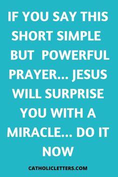Healing Bible Verses, Prayer Scriptures, Bible Prayers, Faith Prayer, Catholic Prayers, Morning Prayer Quotes, Good Morning Prayer, Morning Prayers, Prayer For Good Luck