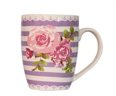 l Mugs, Tableware, Dinnerware, Tumblers, Tablewares, Mug, Dishes, Place Settings, Cups