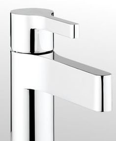 Taps from Opulenza by Tubs and Loos Taps, Faucets