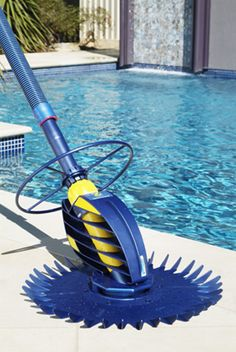 Necessary Pool Cleaning Tools Pool Cleaning, Outdoor Power Equipment, Swimming Pools, Home Appliances, Australia, Tools, Gadgets, Swiming Pool, House Appliances