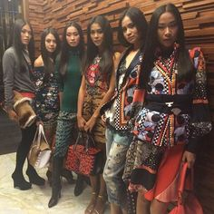 STUDIOMAKEUP for Roberto Cavalli Fashion Show tonight at Ristorante de Valentino ❤️ Roberto Cavalli, Valentino, Sequin Skirt, Fashion Show, Kimono Top, Sequins, Instagram Posts, Skirts, Tops