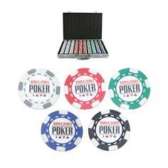 https://www.google.com.br/search?q=ficha de poker medidas