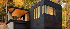 Esta vez no va de sofás! Te explicaremos cosas nuevas. Te gusta la arquitectura?  #hogar #revestimientos #estilos #tendencias #TendenciasArquitectura http://www.decoblog.es/tendencias-la-arquitectura/