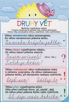 DRUHY VĚT :: Béčko-Tc Štístkové Funny Pictures For Kids, Funny Quotes For Kids, Jokes For Kids, Funny Kids, Homework Humor, Annoying Kids, Funny Test Answers, School Humor, Stories For Kids