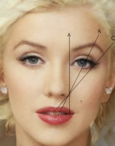 PinTutorials: Where has this been all my life | 27 Beauty Tricks Every Girl Should Know