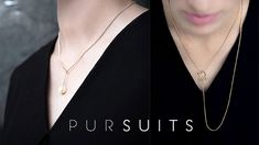 Designer Spotlight: PursuitsPursuits is a Canadian company, formed by a team of Aesthetic Pursuers and established by a passionate multi-disciplinary designer based in Toronto! Multi Disciplinary, Design Elements, Spotlight, Toronto, Elements Of Design, Spot Lights