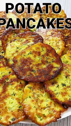 Easy Dinner Recipes, Appetizer Recipes, Soup Recipes, Vegetarian Recipes, Breakfast Recipes, Easy Meals, Cooking Recipes, Appetizers, Potato Side Dishes
