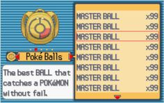 Pokemon light platinum nds rom hack pinterest pokmon cheats gameshark codes for pokemon light platinum gumiabroncs Images