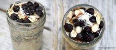 Úžasná snídaně, která Vám pomůže zhubnout | Blog | Online Fitness - živé fitness lekce, cvičení doma pod vedením trenérů