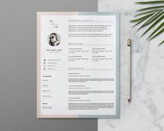 // B O N U S > Get 2 resumes for only $23 with coupon code: 23FOXES //  We…