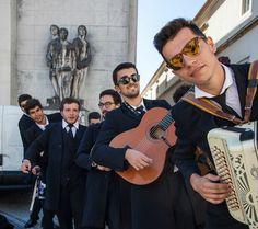 Neue Nachricht: Portugal | Ab durch die Mitte! - http://ift.tt/2plDmo9 #story