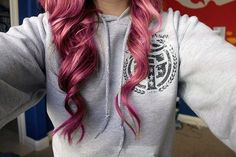 this is the color I really want.