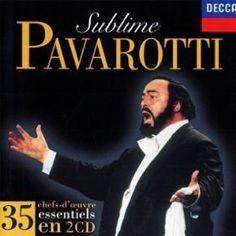 http://www.music-bazaar.com/italian-music/album/852735/Sublime-Pavarotti-CD1-Chansons/?spartn=NP233613S864W77EC1&mbspb=108 Luciano Pavarotti - Sublime Pavarotti (CD1: Chansons) (1994) [Classical, Opera] #LucianoPavarotti #Classical, #Opera