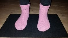 Knit Crochet, Socks, Knitting, Design, Fashion, Tejidos, Velvet, Moda, Tricot