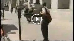 Most Funny Video of KIDS Prank with Cops – funnyblips