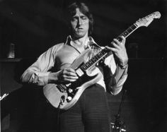 allan holdsworth just for the curious pdf