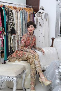 ammara_fashion_presentation_ensemble_540_03