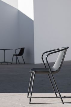 Portuguese Chair by Nuno Ladeiro for Colico