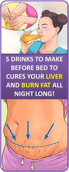 FAT FLUSH PLAN THEORY The goal of the Fat Flush Plan is to cleanse the liver. The liver is the main detoxifying organ in the body. According to the Fat Flush Plan the liver is also our premier fat-burning organ…Read more → Quick Weight Loss Tips, Fast Weight Loss, How To Lose Weight Fast, Losing Weight, Ways To Burn Fat, Reduce Weight, Proper Nutrition, Fitness Nutrition, Keto Nutrition